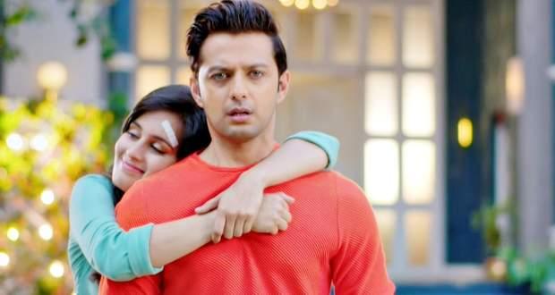 Yeh Rishtey Hain Pyaar Ke Spoilers: Mishti-Nishant's wedding to be announced?