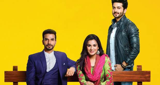 BARC India TRP Ratings List: Kundali Bhagya gets No.1 TRP spot