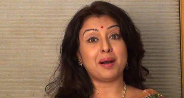 Ek Duje Ke Vaaste 2 Cast List: Mamta Verma joins star cast