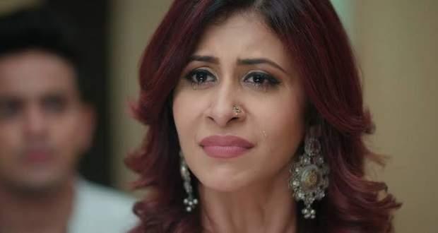 Kahaan Hum Kahaan Tum Gossips: Nishi to challenge Sonakshi