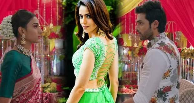 Kasauti Zindagi Ki 2 Gossip News: Anurag and Prerna to catch Komolika
