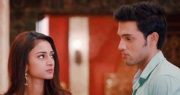 Kasauti Zindagi Ki 2 Gossip News : Anurag fails to save Prerna's life
