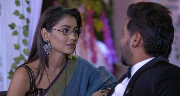 Kumkum Bhagya Gossip Alert: Pragya to get in a dilemma