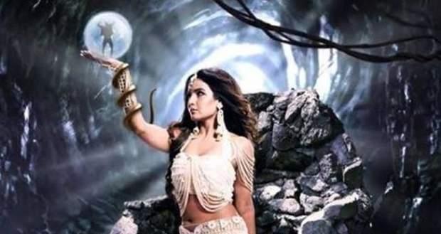 Naagin 4 Latest Spoiler Update: Nayantara to be Panditji's daughter?