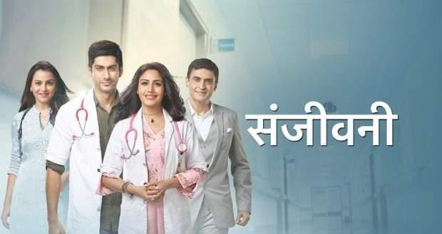 Sanjivani 2 Latest Cast News: Sulakshana Khatri adds to star cast