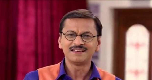 Taarak Mehta Ka Ooltah Chashmah Gossip: Popat Lal to get magic ring