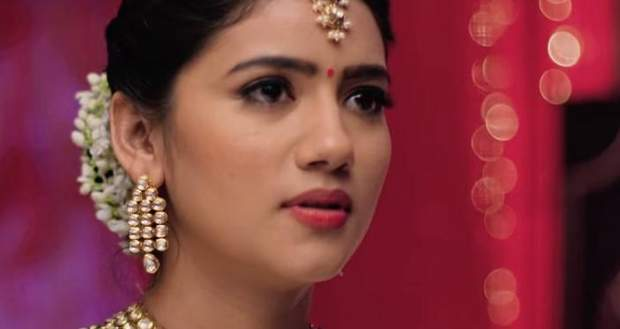 Yeh Rishta Kya Kehlata Hai 30th January 2020 Written Update:Trisha is molested