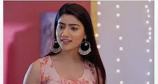 Yeh Rishta Kya Kehlata Hain Gossip News: Trisha to commit suicide