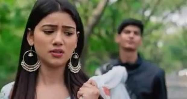 Yeh Rishta Kya Kehlata Hain Gossip News: Trisha's performance ruined by Luv