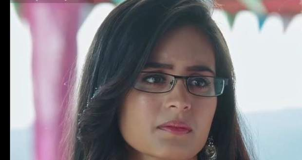 Yeh Rishtey Hai Pyaar Ke 30th January 2020 Written Update: Mishti's request