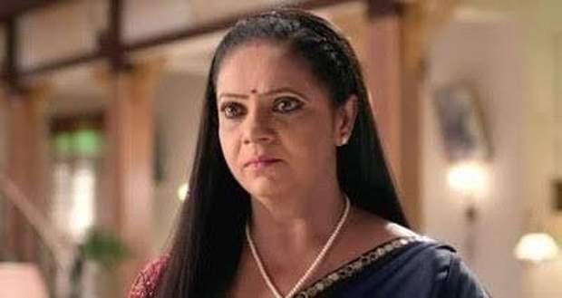 Yeh Rishtey Hain Pyaar Ke Gossip News: Meenakshi to take Mishti's side