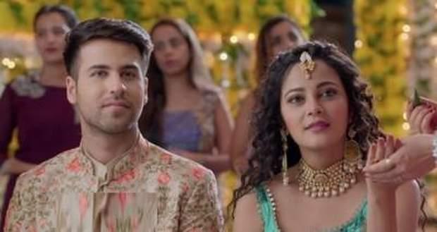 Yeh Rishtey Hain Pyaar Ke Spoilers: Kuhu-Kunal to take divorce