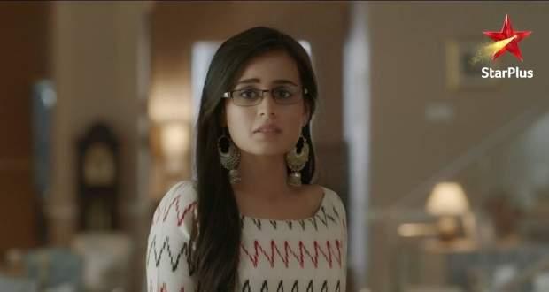 Yeh Rishtey Hain Pyaar Ke Spoilers: Mishti to get her parents emotional
