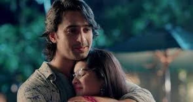 Yeh Rishtey Hain Pyaar Ke Upcoming Twist: Mishti and Abir to get married