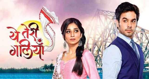 Yeh Teri Galiyan Latest Update: Yeh Teri Galiyan serial to take half year leap