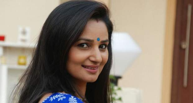 Zee TV Latest Cast List: Neelam Pathania to join Qurbaan Hua star cast