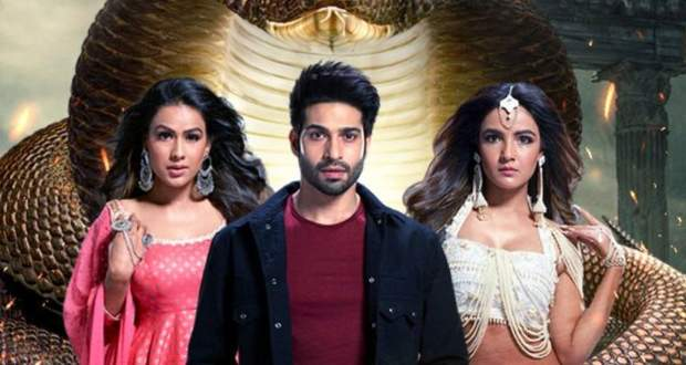 BARC India TRP Ratings List: Naagin 4 grabs No.1 TRP spot