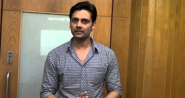 Choti Sardarni Cast News: Jai Vats to join star cast