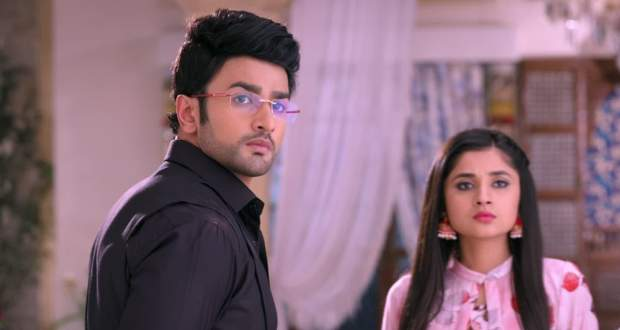 Guddan Tumse Na Ho Paega Update: GTNHP serial to see a four year leap
