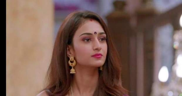 Kasauti Zindagi Ki 2 Gossip News : Prerna to make a comeback with Viraj