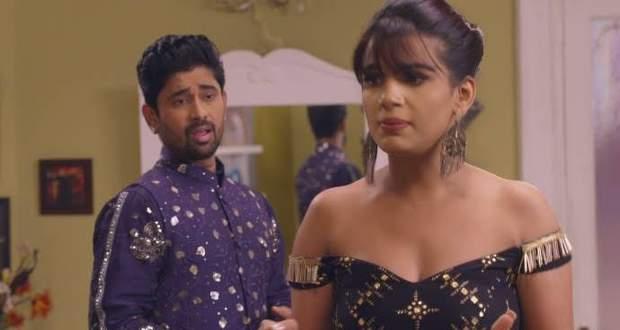 Kumkum Bhagya Gossip: Sanju & Rhea's evil ploy to get their love back