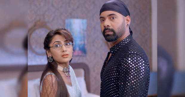 Kumkum Bhagya Latest Gossip: Abhi to take care of Pragya's wounds