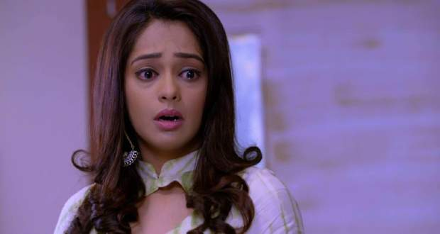 Kumkum Bhagya Latest Gossip: Prachi to get scared of Sanju's possessiveness
