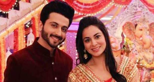 Kundali Bhagya Spoilers: Karan to team up with Preeta to save their family