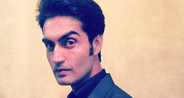 Laal Ishq Cast List: Kunal Bakshi to enter star cast