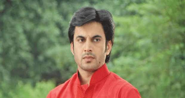 SAB TV Latest Cast List: Ajay Chaudhary joins Tenali Rama star cast