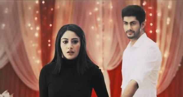 Sanjivani 2 Gossip Alert: Ishani to save Sid from false accusations