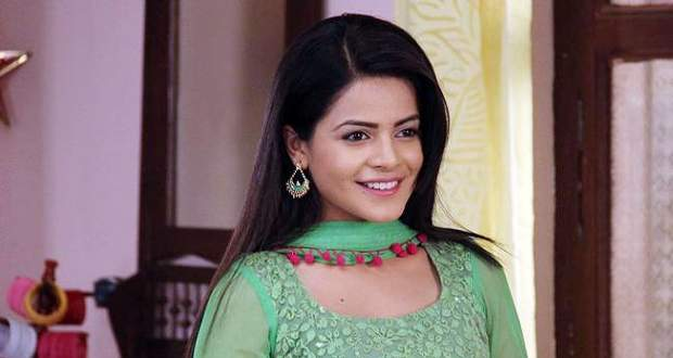Shakti Astitva Ke Ehsaas Ki Spoiler: Heer not able to lead normal life