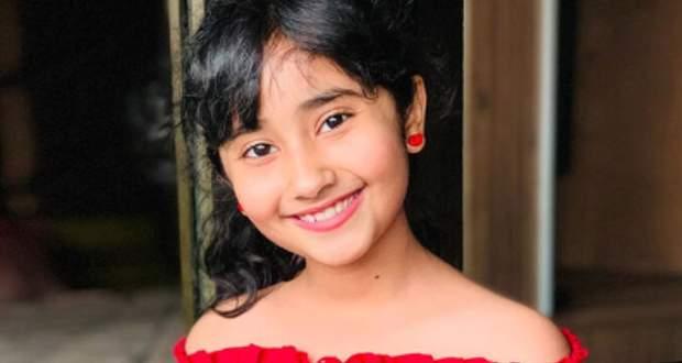 Star Bharat Latest Cast News: Chahat Tewani adds to Kartik Purnima star cast