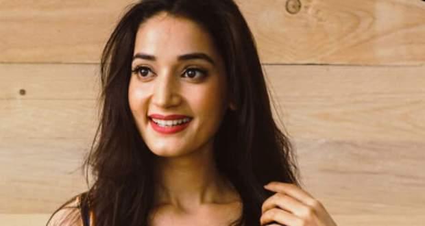 Vignaharta Ganesh Latest Cast News: Garima Joshi to join star cast