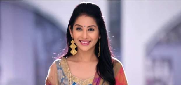 Yeh Rishta Kya Kehlata Hai 23rd January 2020 Written Update: Gayu brings joy