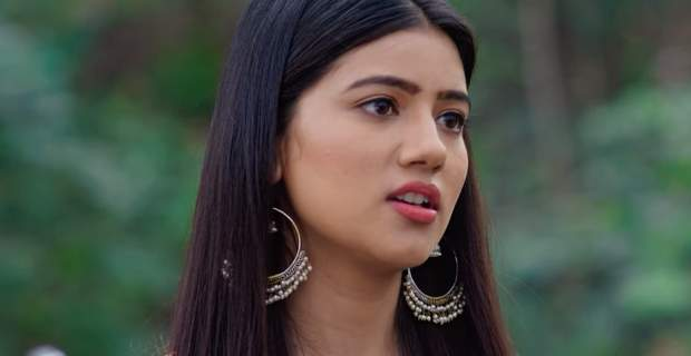 Yeh Rishta Kya Kehlata Hai Cast News: Diksha Dhami enters the star cast