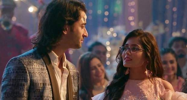Yeh Rishtey Hain Pyaar Ke Latest Spoilers: Abir to confess his love for Mishti