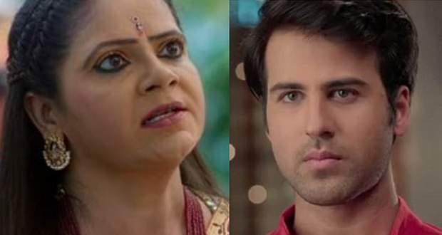 Yeh Rishtey Hain Pyaar Ke Latest Spoilers: Kunal to manipulate Meenakshi