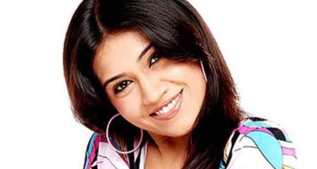 Zee TV Latest Cast List: Parakh Madan to join Qurbaan Hua star cast