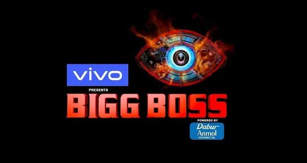 BARC India TRP Ratings List: Bigg Boss Finale shines at No.1 TRP spot
