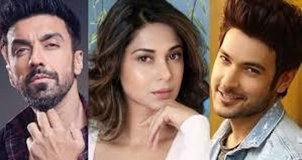 Beyhadh 2 Gossip News: Rudra to save Maya from MJ