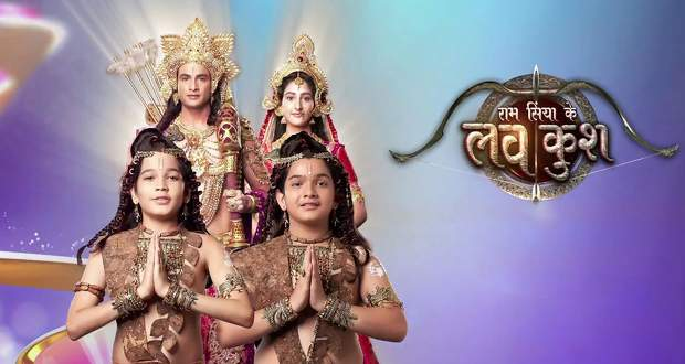 Colors TV Latest Update: Ram Siya Ke Luv Kush serial to bid goodbyeRam Siya Ke