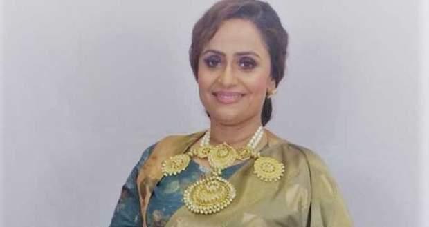 Divya Drishti Gossip Alert: Mahima's shocking condition for Rakshit