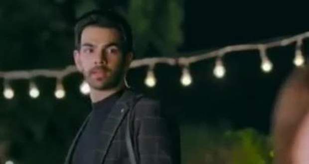 Kahaan Hum Kahaan Tum Gossip News: Rohit to behave like a devdas