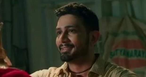 Kahaan Hum Kahaan Tum Gossip News:Mahesh to plan Sonakshi's accident