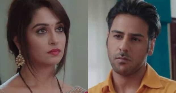 Kahaan Hum Kahaan Tum Gossip: Rohit to get jealous to see Sumit-Sonakshi