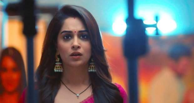 Kahaan Hum Kahaan Tum Gossips: Sonakshi's life to get in danger