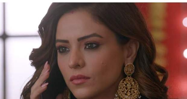 Kasauti Zindagi Ki 2 7th February 2020 Written Update:Komolika's evil plan