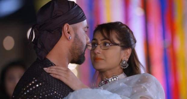 Kumkum Bhagya Spoiler Alert: Pragya-Abhi to give their love second chance?
