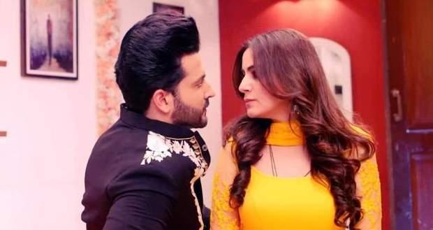 Kundali Bhagya Latest Spoiler: Preeta to finally get Karan's support